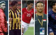 Báo châu Á nói gì về chuyến xuất ngoại bất thành của Vua kiến tạo V-League?