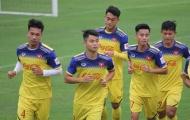 U23 Việt Nam: Những làn gió mới và nỗi lo về chất lượng