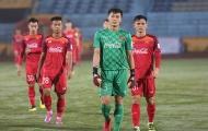 'Thắng đậm Đài Loan, U23 Việt Nam đừng vội mừng!'