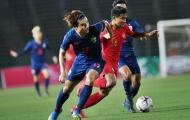 17h00 ngày 22/03, U23 Thái Lan vs U23 Indonesia: Ân đền, oán trả