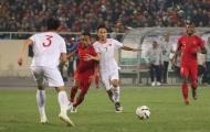 4 điều rút ra trận U23 Việt Nam 1-0 U23 Indonesia: Việt Hưng toả sáng, thầy Park táo bạo