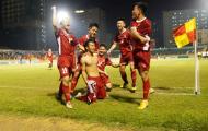 Báo châu Á: Không ai khác, cậu ấy là cầu thủ xuất sắc nhất của U19 Việt Nam