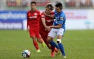 4 điểm nhấn HAGL 3-2 Than Quảng Ninh: Văn Toàn rực sáng, hàng thủ HAGL vẫn … mong manh