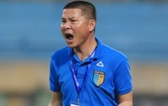 Trang chủ AFC: Hà Nội gặp thử thách lớn, khó tái hiện chiến thắng 10 sao trước Naga World