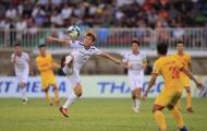 4 điểm nhấn HAGL 2-0 DNH Nam Định: Thầy Lee cao tay, Minh Vương tiếp tục 'duyên'