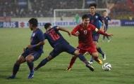 5 điều đáng chờ đợi trận Thái Lan vs Việt Nam: Vị thế nhà vua, sẵn sàng cho World Cup?