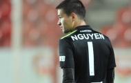Filip Nguyễn tiết lộ lý do hủy kết bạn với người Việt Nam
