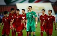 Báo Thái chỉ ra nhân tố X giúp ĐT Việt Nam tạo bất ngờ tại King's Cup