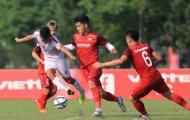 20h00 ngày 07/06, U23 Việt Nam vs U23 Myanmar: Chiến thắng để khẳng định giá trị