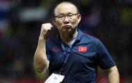 3 điều rút ra trận Thái Lan 0-1 Việt Nam: 'Phù thuỷ' Park Hang-seo cao tay, Fergie Time