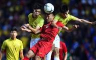 Nhà báo Thái: Phải chấp nhận rằng bóng đá Việt Nam đã vượt qua Thái Lan