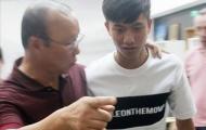 Điểm tin bóng đá Việt Nam sáng 6/7: U23 Việt Nam tập trung; Văn Đức báo tin vui