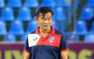 Đại thắng HAGL, HLV Than Quảng Ninh tiến cử 3 'trò cưng' cho thầy Park