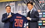 HLV Thái Lan chỉ ra 3 cái tên chủ chốt giúp Voi chiến bất khả chiến bại