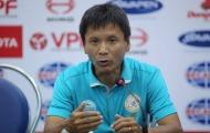Sếp lớn VPF và các HLV V-League lên tiếng về phát ngôn gây sốc của HLV Võ Đình Tân