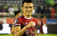 Ngô Hoàng Thịnh: Còn quá sớm để CLB TP.HCM nghĩ đến chức vô địch V-League