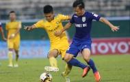 Thêm 1 'trò cưng' báo hung tin cho HLV Park Hang-seo trước thềm VL World Cup