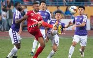 19h00 ngày 03/08, CLB Hà Nội vs B.Bình Dương: Đội khách phục hận?