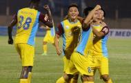 5 điều đáng chờ đợi tại vòng 21 V-League: HAGL xoá dớp, Sanna Khánh Hoà vượt cạn?