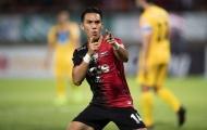 Cựu sao ĐT Thái Lan: Voi chiến sẽ có 6 điểm trước Việt Nam và Indonesia