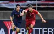 Báo châu Á chỉ ra cầu thủ xuất sắc trận đại chiến Việt Nam vs Thái Lan