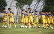 Điểm tin bóng đá Việt Nam tối 07/09: Báo Trung Quốc ca tụng thầy trò HLV Park Hang-seo