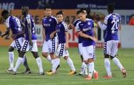 5 yếu tố tạo nên sức mạnh vô đối của CLB Hà Nội - nhà vua V-League 2019