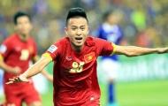 5 điều rút ra từ danh sách 32 cầu thủ ĐT Việt Nam: 7 tân binh, không Văn Quyết