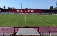 AFC đề nghị LĐBĐ Indonesia làm 1 điều cho ĐT Việt Nam sau khi đổi địa điểm thi đấu