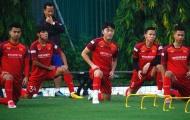 'Không có Xuân Trường, hàng tiền vệ ĐT Việt Nam vẫn đủ sức đấu Malaysia'