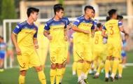 Rò rỉ 2 cái tên bị loại khỏi danh sách ĐT Việt Nam trận gặp Malaysia