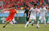 18h00 ngày 13/10, U22 Việt Nam vs U22 UAE: Thắng để khẳng định giá trị