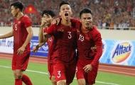Sao nhập tịch Indonesia chỉ ra điểm mạnh của ĐT Việt Nam