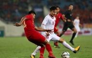 'ĐT Việt Nam quá mạnh, họ sẽ giành trọn 3 điểm trước Indonesia'