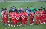 Báo Thái Lan: Kỳ lạ, có 1 nghịch lý tồn tại trong đội hình ĐT Việt Nam?