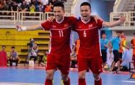 Hé lộ 2 cầu thủ tuyển Việt Nam chuẩn bị sang Tây Ban Nha thi đấu