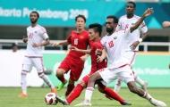Ông Hải 'lơ': ĐT Việt Nam chịu nhiều áp lực, vẫn có khả năng thất bại trước UAE