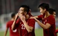 Truyền thông Hàn Quốc: Đây, điều giúp ĐT Việt Nam cho UAE 'phơi áo' tại Mỹ Đình