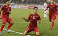 Tiến Linh lên tiếng về bàn thắng 'thần sầu', chỉ ra cái tên xuất sắc nhất ĐT Việt Nam