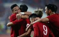 Phóng viên UAE: Cùng thắng UAE nhưng Thái Lan vẫn mạnh hơn ĐT Việt Nam