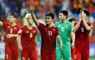 NÓNG: ĐT Việt Nam 'ngư ông đắc lợi', tiếp tục nhận tin vui từ BXH FIFA