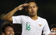 'Kẻ gieo sầu' cho Bùi Tiến Dũng khâm phục 1 điều về sức mạnh của U22 Việt Nam