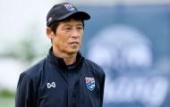 HLV Nishino chỉ ra điểm mạnh U22 Việt Nam, không hứa thắng cách biệt 2 bàn