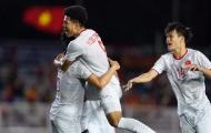 BLV Quang Huy: U22 Việt Nam đủ sức đoạt HCV SEA Games 30