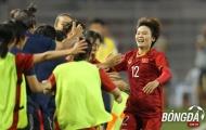 Báo châu Á chỉ ra cầu thủ xuất sắc nhất ĐT Việt Nam trận thắng Thái Lan