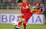 Sếp lớn La Liga nói điều thật lòng về tài năng của Tuấn Anh, so sánh với Luka Modric