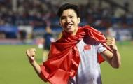 NÓNG: Đoàn Văn Hậu chốt khả năng trở về U23 Việt Nam đá VCK châu Á