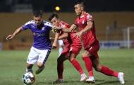 Xác định 2 đại diện Việt Nam dự Champions League Đông Nam Á 2020