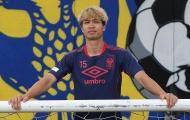 Chủ tịch Sint-Truiden ví Công Phượng như Hazard, tiếc nuối 1 điều khi chia tay