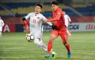 Báo Nhật Bản: U23 Việt Nam rất mạnh, Hàn Quốc phải hết sức cẩn trọng!